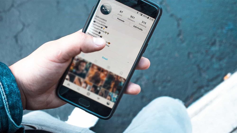 O-que-colocar-na-bio-do-instagram-5-ideias-e-exemplos.png