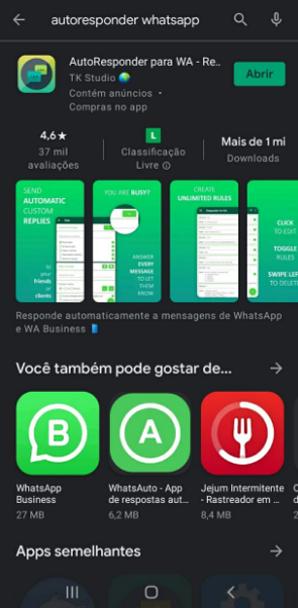 Como-colocar-mensagem-automática-no-whatsapp