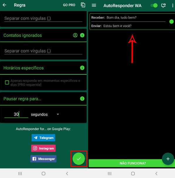respostas-automáticas-whatsapp-com-base-em-sua-preferência2