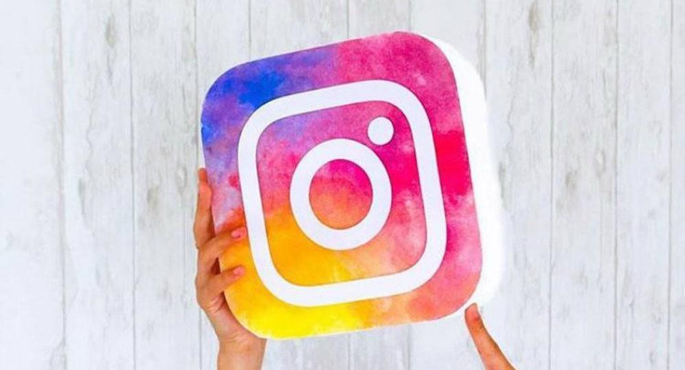 https://webtrends.net.br/wp-content/uploads/2021/02/alcance-do-instagram-1000x540.jpg