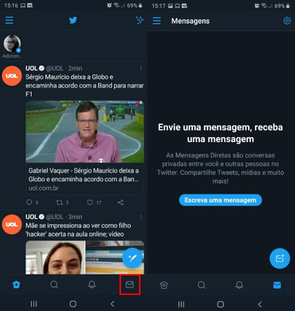 dm-no-twitter