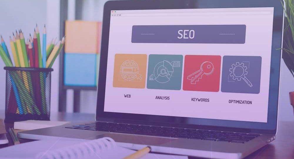 https://webtrends.net.br/wp-content/uploads/2021/06/Loja-online-9-medidas-essenciais-de-SEO-1000x540.jpg