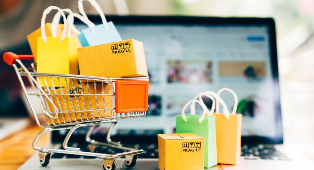 https://webtrends.net.br/wp-content/uploads/2021/07/aumentar-vendas-ecommerce-1000x540.jpg