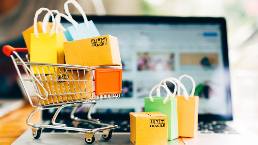 aumentar-vendas-ecommerce.jpg